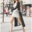 Nasha Smart Casual Chiffon Long Tunic thumbnail 6