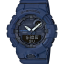 GShock G-Shockของแท้ ประกันศูนย์ GBA-800-2A thumbnail 1