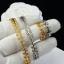 พร้อมส่ง Dismond Bracelet & Ring กำไล+แหวนเพชร thumbnail 3