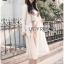 Nasha Smart Casual Chiffon Long Tunic thumbnail 2