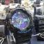 GShock G-Shockของแท้ ประกันศูนย์ GA-110HC-1A EndYearSale thumbnail 4
