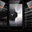 GShock G-Shockของแท้ ประกันศูนย์ MTG-B1000B-1A4 thumbnail 3