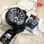 GShock G-Shockของแท้ ประกันศูนย์ GPW-2000-1A thumbnail 5