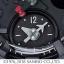 นาฬิกา Casio Baby-G ของแท้ รุ่น BGA-190KT-1B Hello Kitty 2018 Limited thumbnail 13