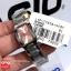 นาฬิกาข้อมือผู้หญิงCasioของแท้ LTP-1165A-4C CASIO นาฬิกา ราคาถูก ไม่เกิน สองพัน thumbnail 10