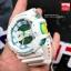 GShock G-Shockของแท้ ประกันศูนย์ GA-400WG-7A ThankYouSale จีช็อค นาฬิกา ราคาถูก ราคาไม่เกิน สี่พัน thumbnail 4