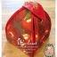 """กระเป๋า """"Marihorn"""" พิมพ์ลายแอปเปิ้ลสุดน่าร๊ากกก สีเดียวตามช้อปเลยจร้า หิ้วก็ได้ สะพายก็สวย thumbnail 2"""