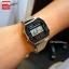 นาฬิกาข้อมือผู้หญิงCasioของแท้ A168WA-1 CASIO นาฬิกา ราคาถูก ไม่เกิน สองพัน thumbnail 7