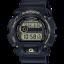 GShock G-Shockของแท้ ประกันศูนย์ DW-9052GBX-1A9 จีช็อค นาฬิกา ราคาถูก ราคาไม่เกิน สี่พัน thumbnail 2