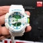 GShock G-Shockของแท้ ประกันศูนย์ GA-400WG-7A ThankYouSale จีช็อค นาฬิกา ราคาถูก ราคาไม่เกิน สี่พัน thumbnail 7