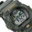 GShock G-Shockของแท้ ประกันศูนย์ G-7900-3 จีช็อค นาฬิกา ราคาถูก ราคาไม่เกิน สี่พัน thumbnail 3