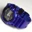 GShock G-Shockของแท้ ประกันศูนย์ GBA-400-2A EndYearSale thumbnail 2