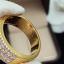 พร้อมส่ง แหวนเพชรแบรนด์โชพาร์ด จิวเวอรี่ระดับโลก thumbnail 3