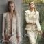 Luxury Pre Winter Jacket thumbnail 5