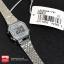 นาฬิกาข้อมือผู้หญิงCasioของแท้ LA680WA-7 thumbnail 3