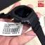 GShock G-Shockของแท้ ประกันศูนย์ DW-5600BBN-1(Resin) thumbnail 10