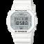 GShock G-Shockของแท้ ประกันศูนย์ DW-5600MW-7 จีช็อค นาฬิกา ราคาถูก thumbnail 1