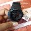 GShock G-Shockของแท้ ประกันศูนย์ AW-591BB-1ADR BlackSeries thumbnail 3