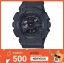 GShock G-Shockของแท้ G-SHOCK S Series GMA-S110CM-8A EndYearSale thumbnail 1
