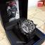 GShock G-Shockของแท้ ประกันศูนย์ GPW-2000-1A thumbnail 8