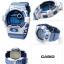 GShock G-Shockของแท้ ประกันศูนย์ G-8900CS-8D thumbnail 4