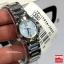 นาฬิกา Casio ของแท้ รุ่น LTP-1191A-2ADF CASIO นาฬิกา ราคาถูก ไม่เกิน สองพัน thumbnail 2
