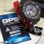 GShock G-Shockของแท้ ประกันศูนย์ GPW-1000RG-1A GPS G-SHOCK GRAVITYMASTER thumbnail 14