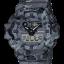 GShock G-Shockของแท้ ประกันศูนย์ GA-700CM-8A จีช็อค นาฬิกา ราคาถูก ราคาไม่เกิน สี่พัน thumbnail 2
