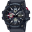 GShock G-Shockของแท้ ประกันศูนย์ GSG-100-1A8 thumbnail 1