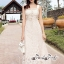 Present Elegance Lace Collection Dress thumbnail 6
