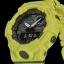 GShock G-Shockของแท้ ประกันศูนย์ GBA-800-9A thumbnail 7
