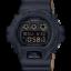 GShock G-Shockของแท้ ประกันศูนย์ DW-6900LU-1 thumbnail 1