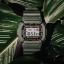 GShock G-Shockของแท้ ประกันศูนย์ DW-5600SBTG-3 Limited จีช็อค นาฬิกา ราคาถูก thumbnail 4