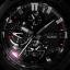 GShock G-Shockของแท้ ประกันศูนย์ MTG-B1000-1A thumbnail 5
