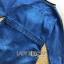 เสื้อผ้าเกาหลี พร้อมส่งเชิ้ตเดรสผ้าเดนิมสไตล์สปอร์ตเฟมินีน thumbnail 12