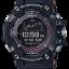 GShock G-Shockของแท้ ประกันศูนย์ GPR-B1000-1 RANGEMAN thumbnail 1