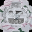 G-Shock ของแท้ รุ่น GA-700SKZ-7A Limited thumbnail 6
