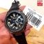 GShock G-Shockของแท้ ประกันศูนย์ G-STEEL TOUGHSOLAR GST-S120L-1A Vintage thumbnail 5