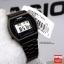 นาฬิกาข้อมือผู้หญิงCasioของแท้ B640WB-1A thumbnail 2