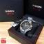 GShock G-Shockของแท้ ประกันศูนย์ MTG-S1000D-1A9 thumbnail 14