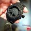 GShock G-Shockของแท้ ประกันศูนย์ G-100BB-1 BlackSeries ThankYouSale จีช็อค นาฬิกา ราคาถูก ราคาไม่เกิน สี่พัน thumbnail 15