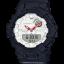 GShock G-Shockของแท้ ประกันศูนย์ GBA-800AT-1A thumbnail 1