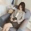 Korean of the Goddess Wool knitting thumbnail 6