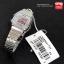 นาฬิกาข้อมือผู้หญิงCasioของแท้ LA680WA-7 thumbnail 6
