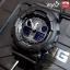GShock G-Shockของแท้ ประกันศูนย์ GA-100-1A1 จีช็อค นาฬิกา ราคาถูก ราคาไม่เกิน สี่พัน thumbnail 2