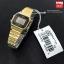 นาฬิกาข้อมือผู้หญิงCasioของแท้ LA680WGA-1 CASIO นาฬิกา ราคาถูก ไม่เกิน สองพัน thumbnail 6