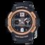 BaByG Baby-Gของแท้ BGA-210-1B ThankYouSale เบบี้จี นาฬิกา ราคาถูก ไม่เกิน สี่พัน thumbnail 1
