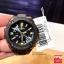 GShock G-Shockของแท้ ประกันศูนย์ G-STEEL TOUGHSOLAR GST-S120L-1A Vintage thumbnail 8