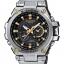GShock G-Shockของแท้ ประกันศูนย์ MTG-S1000D-1A9 thumbnail 1
