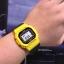 GShock G-Shockของแท้ ประกันศูนย์ DW-5600TB-1 จีช็อค นาฬิกา ราคาถูก ราคาไม่เกิน สี่พัน thumbnail 4